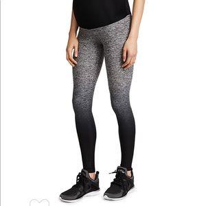 73e14f8840709 Beyond Yoga Pants | And Justina Blakeney | Poshmark